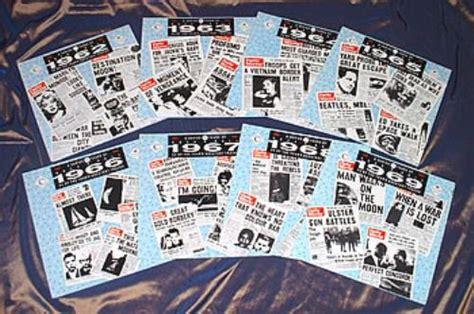 Various-60s & 70s 25 Years Of Rock 'n' Roll