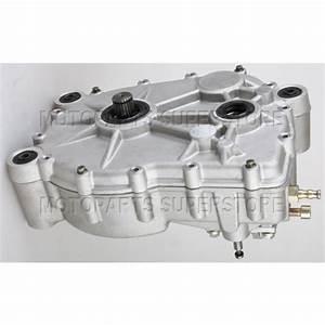 Gear Box Clutch 250cc Engine Go Kart Go Cart Dune Buggy