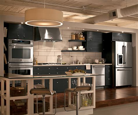 Ge Cafe Appliances Updated Products And Features