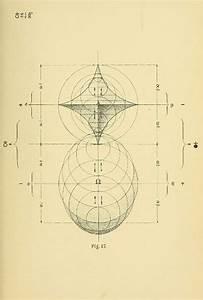 Benjamin Betts U2019 Geometrical Psychology  From 1887