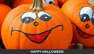 Une Citrouille Pour Halloween : cr er une citrouille pour halloween inter distribution ~ Carolinahurricanesstore.com Idées de Décoration