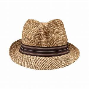 Shop for Straw Fedora in Brown at Journeys Shoes. Shop ...