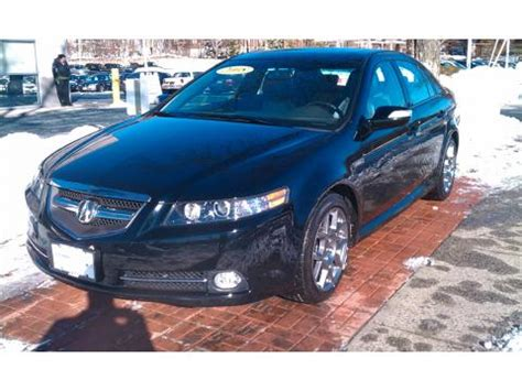 Acura Curry by Curry Acura Scarsdale York Acura Car Gallery