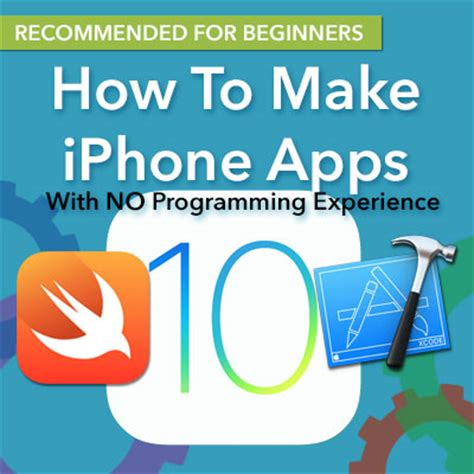 27942 how to make an app for iphone 044405 an xcode 7 tutorial for beginners how to make iphone apps