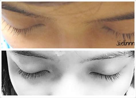 My Lash Serum achieve fuller longer and healthier lashes with etude