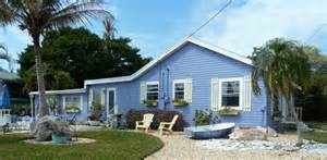 Exterior Paint Colors For Florida Homes by Exterior Paint Color Hirshfield 39 S Color Club