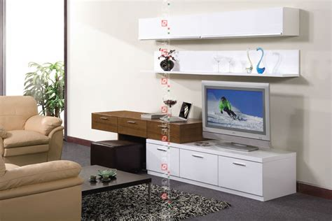 wall unit with desk and tv tv desk wall units designs luxury floor cabinet tv