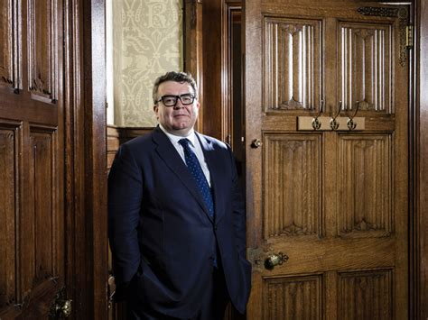 Louise Haywood Schiefer Photography Labour Tom Watson