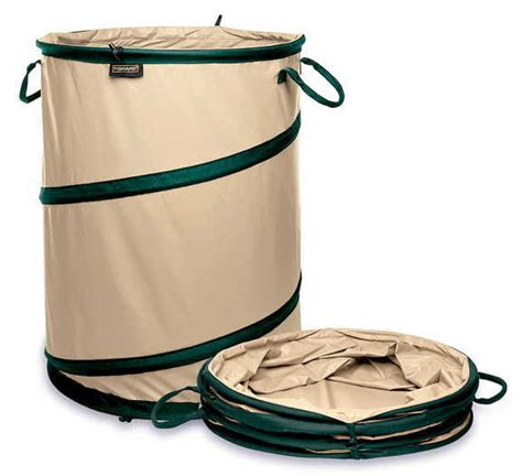 Collapsible Kangaroo Garden Container For Sale At Wayside
