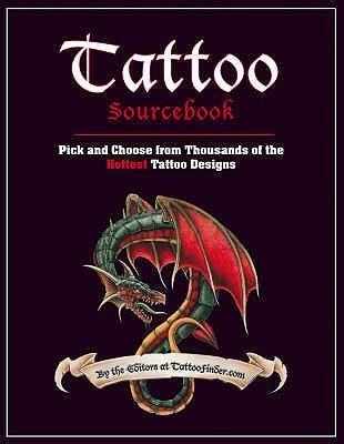 tattoo sourcebook pick  choose  thousands   hottest tattoo designs  tattoofindercom