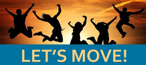 Let's Move | Beginners Fitness Programme | Waterford ...