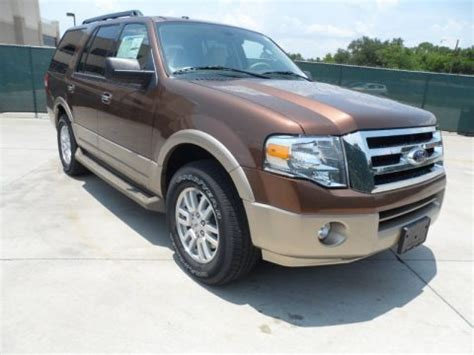 2012 Ford Expedition Xlt by 2012 Ford Expedition Xlt Data Info And Specs Gtcarlot