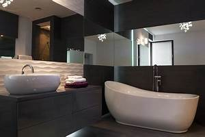 Combien De Tuile Romane Au M2 : support tablette miroir salle de bain toulouse prix ~ Premium-room.com Idées de Décoration