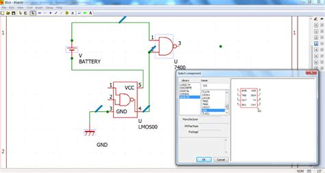 Best Free Circuit Design Software For Windows