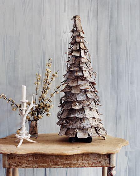 sparkling holiday decor  brighten  home huffpost