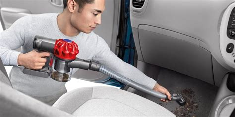 Top 10 Best Car Vacuum Cleaner in 2020: What Real-Life ...
