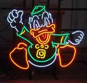 Neon Lamp China Neon Lamp Neon Tube