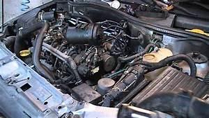 Opel Corsa C 1 3cdti B U0142 U0105d P0400 Obiegu Spalin Egr