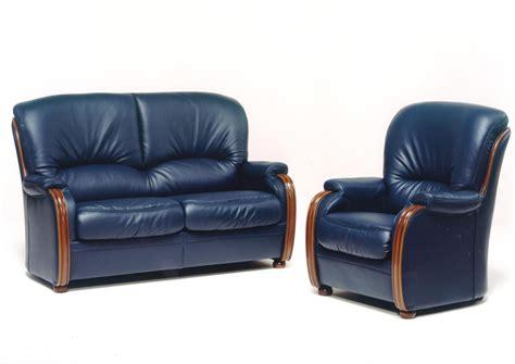housse de canapé avec accoudoir en bois canape cuir avec accoudoir bois