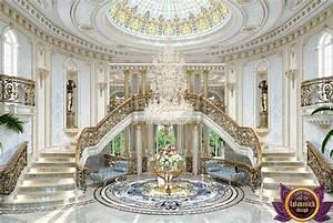 Best Villa Design
