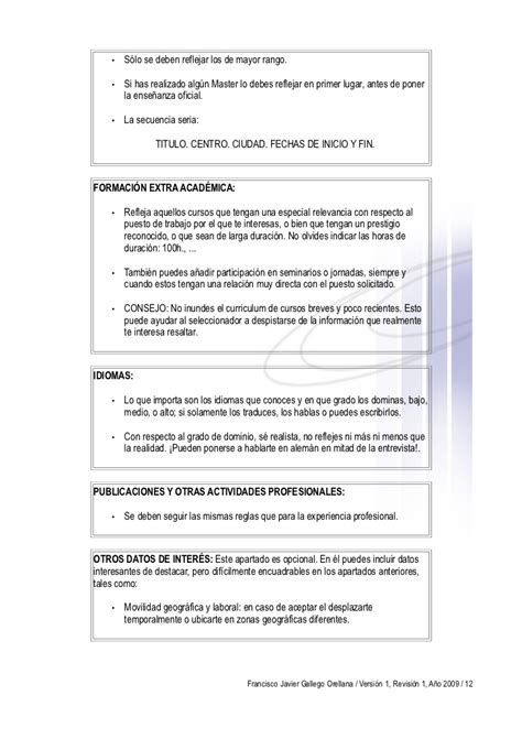 Como Hacer Un Curriculum Vitae. Quiero Hacer Mi Curriculum Vitae Gratis. Resume Definition And Sentence. Resume Summary Examples Trainer. Curriculum Vitae Modelo Actual. How To Write Medical Cover Letter. Cover Letter Writer Job. Resume Help References. Letterhead With Multiple Addresses