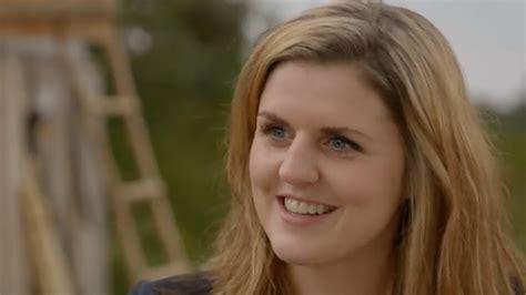 nicole op date met boer marc uit boer zoekt vrouw sterren op tv