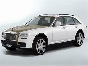 Gr Automobile Dinan : rolls royce suv ~ Medecine-chirurgie-esthetiques.com Avis de Voitures