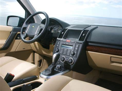 land rover lr2 interior land rover lr2 interior gallery moibibiki 10