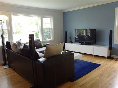 Tv Room Sofa by Ikea White Tv Stand Sweet For Minimalism Homesfeed
