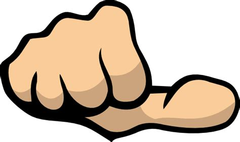 Thumbs Clipart Thumbs Up Thumbs Clipart Clipart Suggest