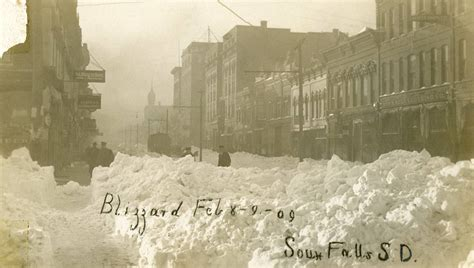 sioux falls area snowstorm   sdpb blog home sdpb