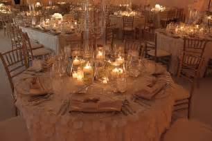 wedding candle centerpieces wedding centerpiece with candles the wedding specialiststhe wedding specialists