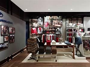 Tom Tailor Decke : tom tailor ippolito fleitz group ~ Watch28wear.com Haus und Dekorationen