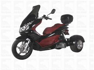 Gas Scooters  Street Legal Mopeds  Motorcycles  Go Karts