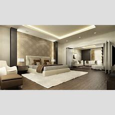10 Most Popular Master Bedroom Designs For 2014 Qnud