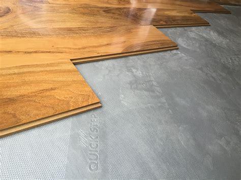 hardwood flooring contractors wood flooring contractors
