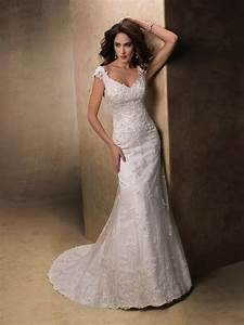 wedding dresses under 1000 toronto With 1000 wedding dress