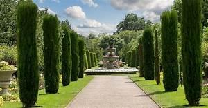 Parks London Duftkerze : eccleston square hotel top london parks to visit this ~ Michelbontemps.com Haus und Dekorationen