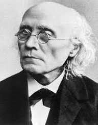 Gustav Fechner Biography, Life, Interesting Facts