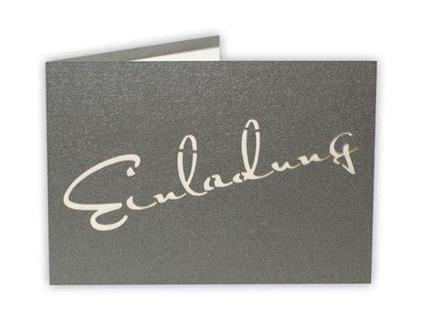einladungskarten zur kommunion oder konfirmation