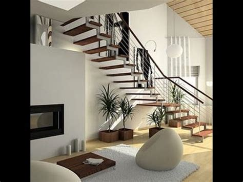 livingroom color schemes minimalist stairs designs ideas for welcoming house
