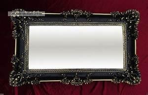 Barock Spiegel Xxl : wandspiegel xxl finest spiegel barock silber spiegel barock silber xxl with wandspiegel xxl ~ Frokenaadalensverden.com Haus und Dekorationen