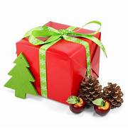 Christmas Gifts  Christmas Gifts Photo 22231235  Fanpop