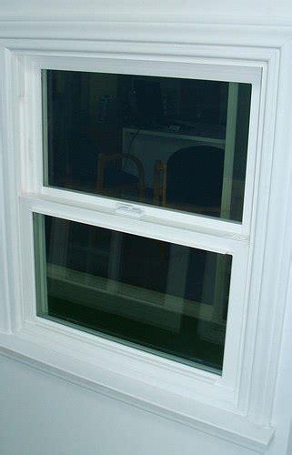 types  windows   home