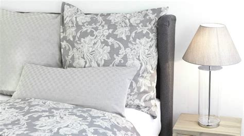 cuscini lunghi cuscini lunghi largo al comfort dalani e ora westwing