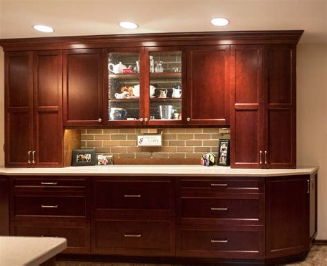 Contemporary Buffet And Hutch Sideboards Outstanding