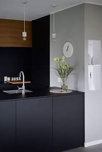 Moderne Küchen Bilder : moderne k chen die sch nsten bilder und ideen ~ Markanthonyermac.com Haus und Dekorationen