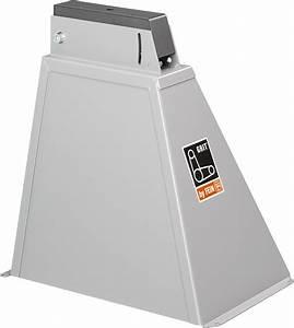 Ponceuse à Ruban : pied de machine pour ponceuse ruban de base grit gi ~ Premium-room.com Idées de Décoration