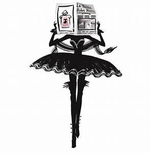 La Petit Robe Noir : the little black dress the remix guerlain la petite ~ Melissatoandfro.com Idées de Décoration