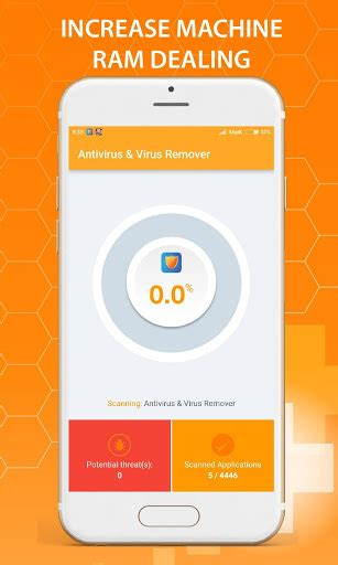 Download Antivirus 2017 & Virus Cleaner For Pc And Laptop